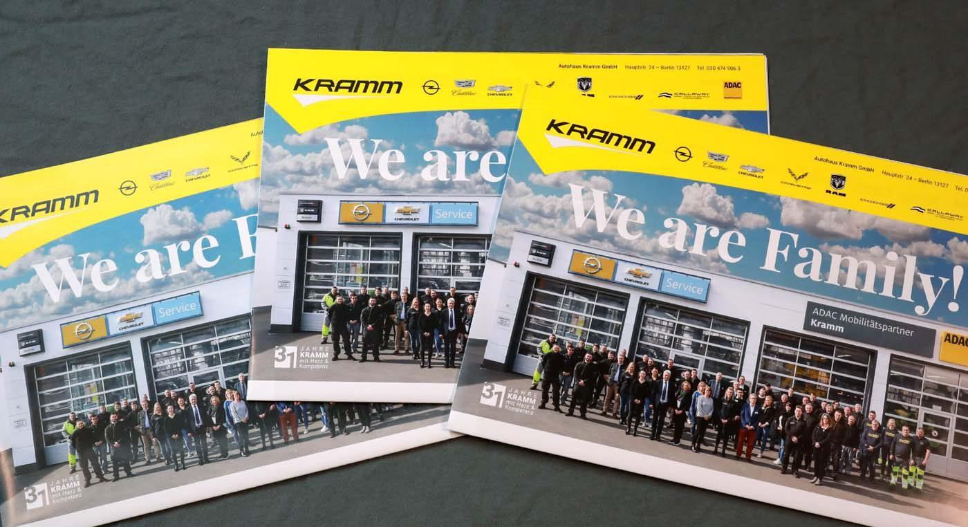 Agentur_S49_Autohaus-Kramm-01-1.jpg