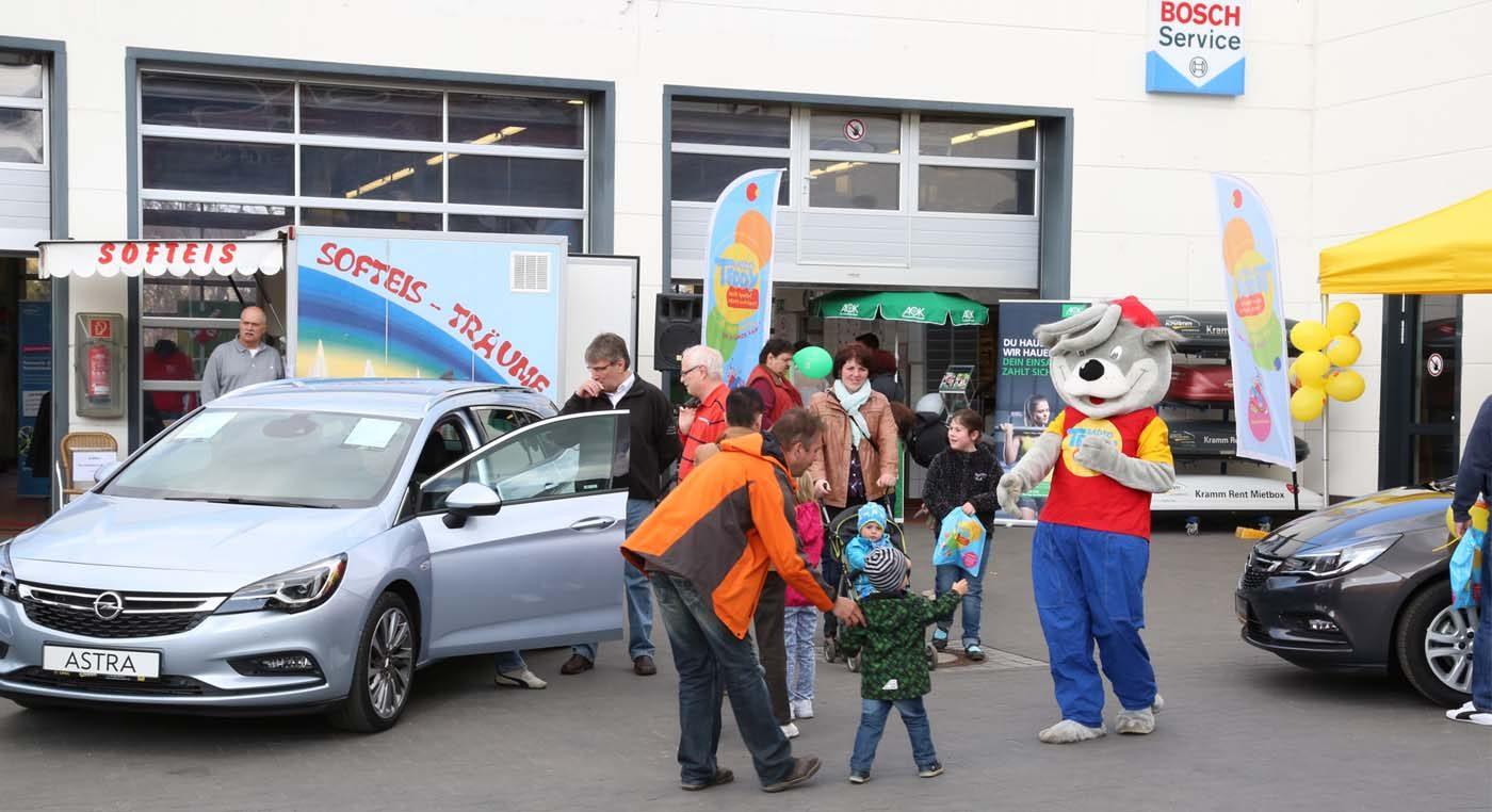 Agentur_S49_Autohaus-Kramm-08-1.jpg