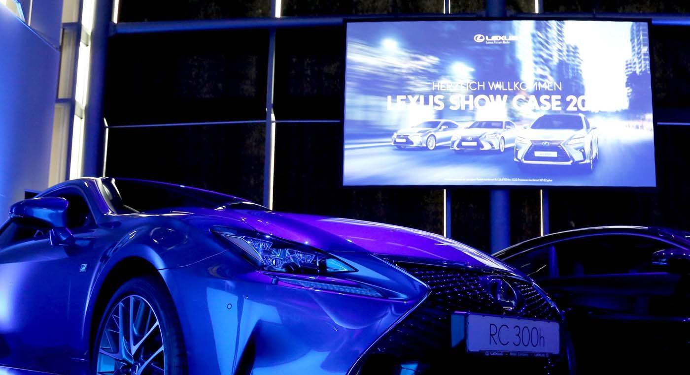 Agentur_S49_Lexus-Forum-Kundenevent_03-1.jpg