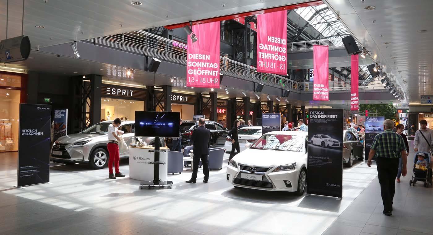 Agentur_S49_Lexus-Forum-Promotion-02-1.jpg