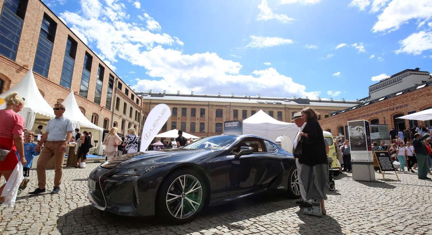 Agentur_S49_Lexus-Forum-Promotion-03-1.jpg