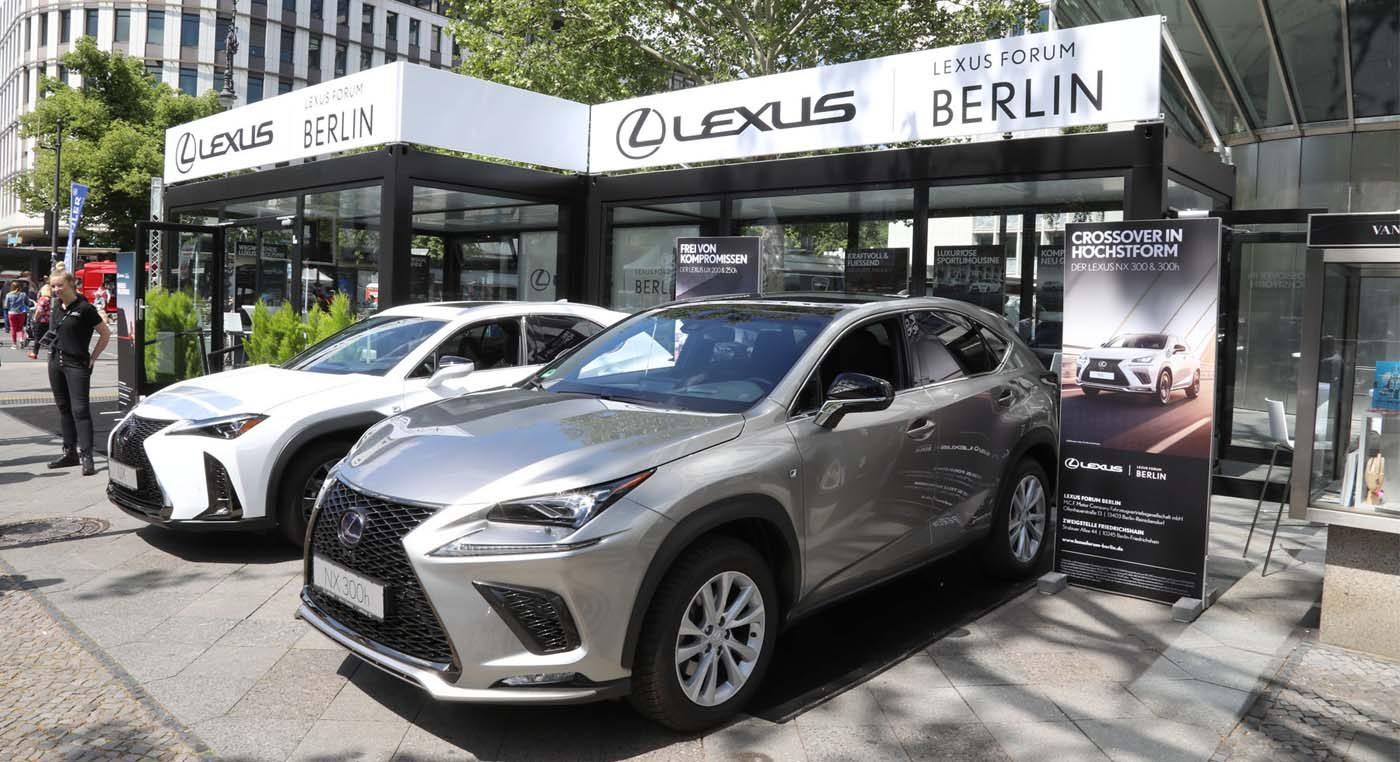 Agentur_S49_Lexus-Forum-Promotion-04-1.jpg