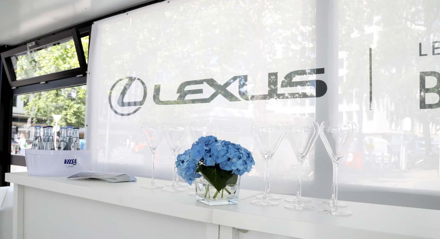 Agentur_S49_Lexus-Forum-Promotion-05-1.jpg