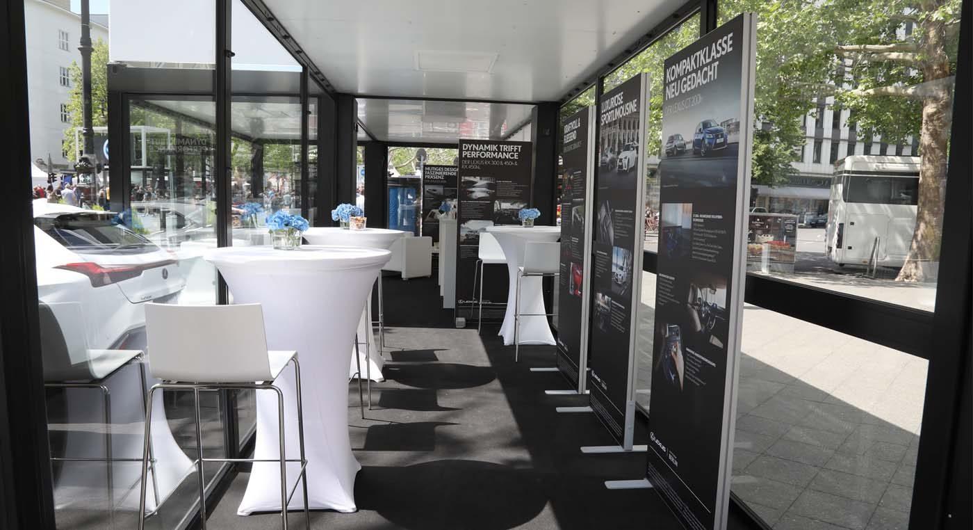 Agentur_S49_Lexus-Forum-Promotion-06-1.jpg