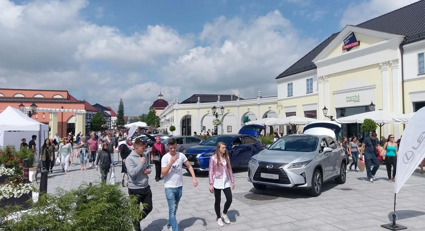 Agentur_S49_Lexus-Forum-Promotion-07-1.jpg