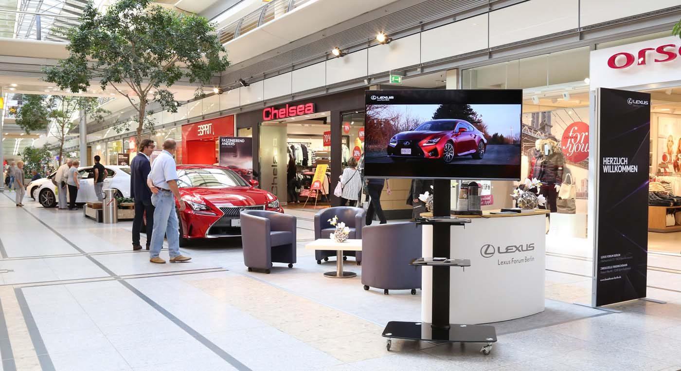 Agentur_S49_Lexus-Forum-Promotion-08-1.jpg