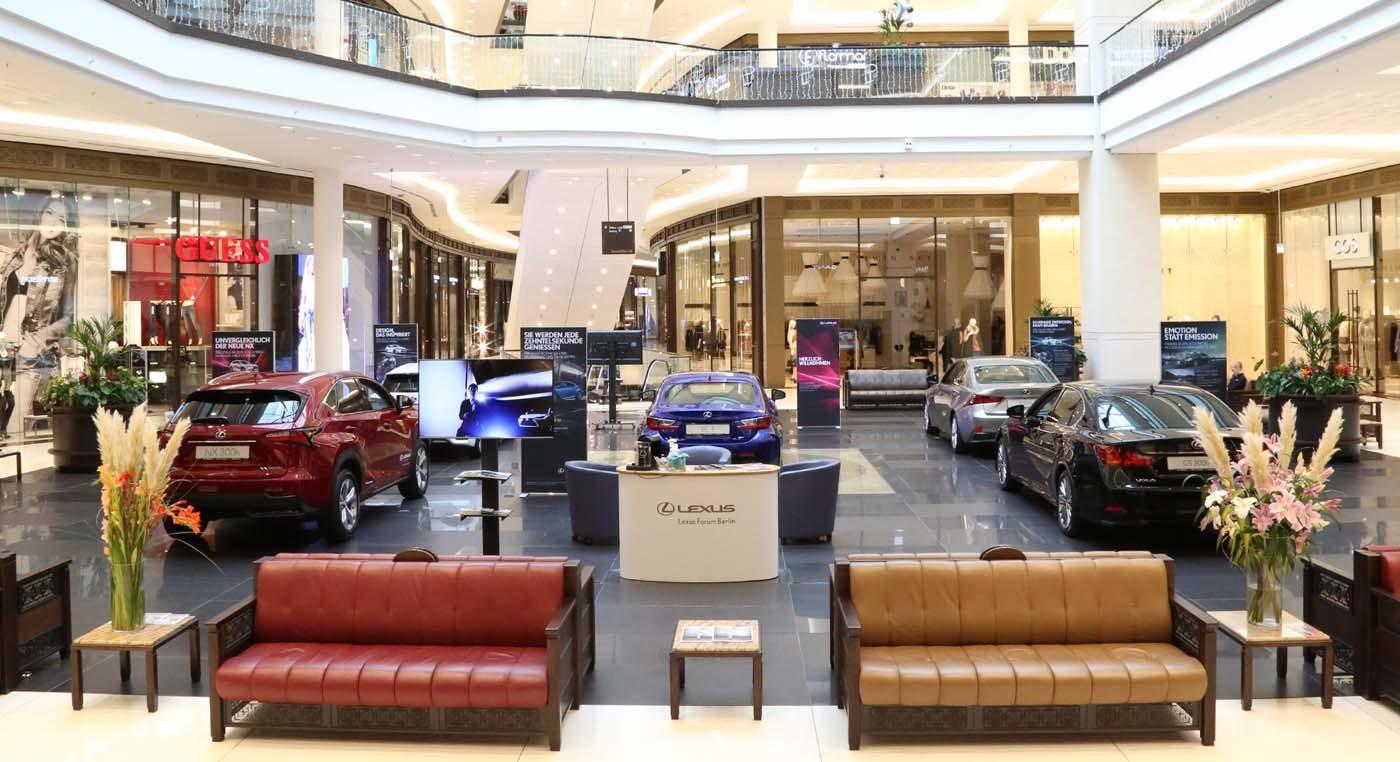 Agentur_S49_Lexus-Forum-Promotion-09-1.jpg